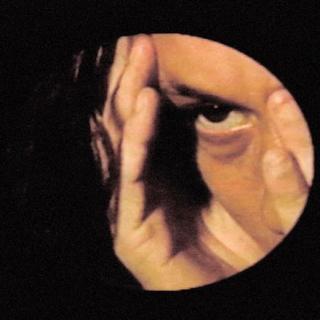 Profilbild von Derrière chaque paupière des oeillades