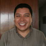 El Mau profile picture