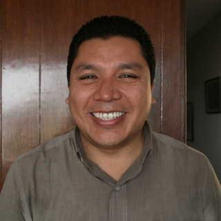 Photo de profil de El Mau