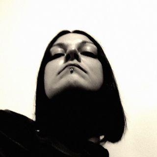 strange_alive profile picture
