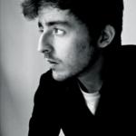 Nicolas Marin. profile picture