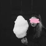 Rita Maia profile picture