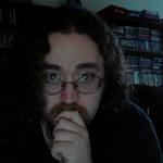 A.B. II: The Return profile picture