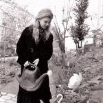 Courtney DeWitt profile picture