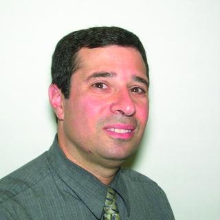 Joe Pryweller profile picture