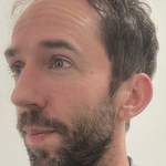 Foto do perfil de smndvdcl