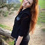 Andreea Serpe