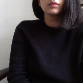 launau profile picture