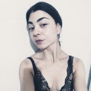 Ursula Bree profile picture