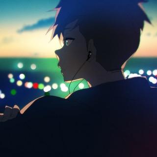 hirzi_chandani profile picture