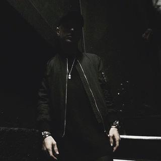 ginobartolomi profile picture