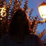 Mariana Filipa profile picture