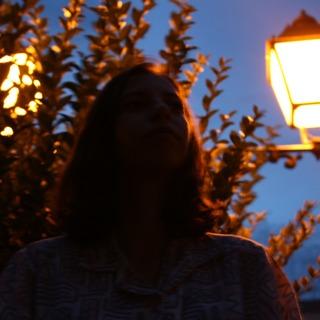 Mariana Filipa profil resmi
