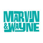Marvin&Wayne profile picture