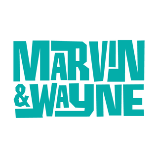 Marvin&Wayne profile picture