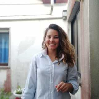 Yumi Kaioh profilbillede