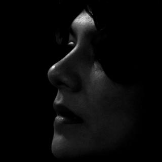 consuelo profile picture
