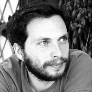 George Triantafyllakos, PhD profile picture