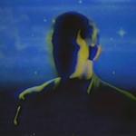 Pierre profile picture