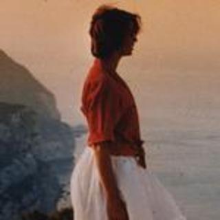 Francisca Adrêgo profilbild