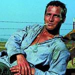 J.J. 'Jake' Gittes