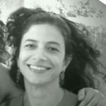 Flavia Caldeira