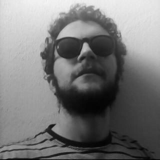 sax_and_violins profile picture