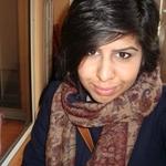 Navi profile picture