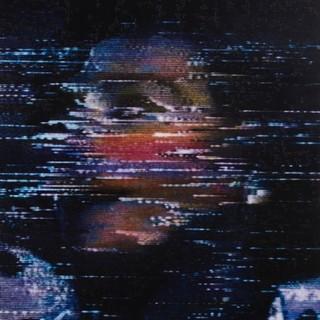 Immagine del profilo di Royce Jr.