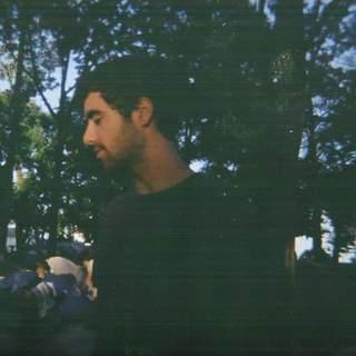 luís debonoir profile picture