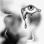 Dear Crying, profile picture
