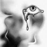 Dear Crying,