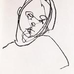 Clara Cappagli profile picture