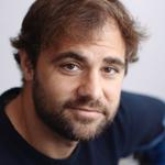 Carlos de las Heras profile picture