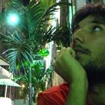 alive75 profile picture