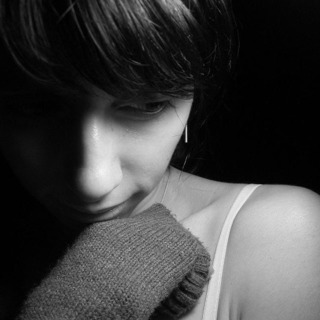 Profilbild von Andreea Nagy