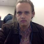 5000yearoldbogmummy//Rhett profile picture