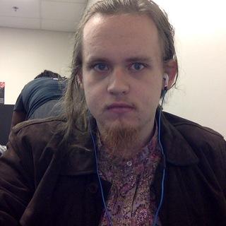 gambar profil 5000yearoldbogmummy//Rhett