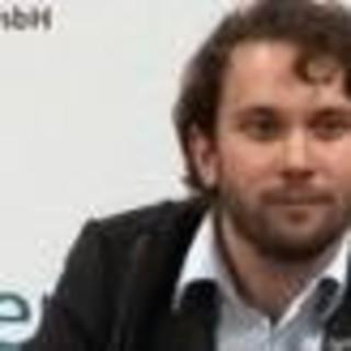 Jakob von Gunten profile picture