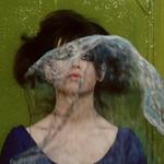 Sara Gaspar profile picture