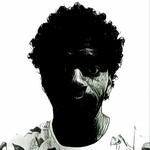 MF Kalfat profile picture