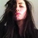 reijagrrl profile picture