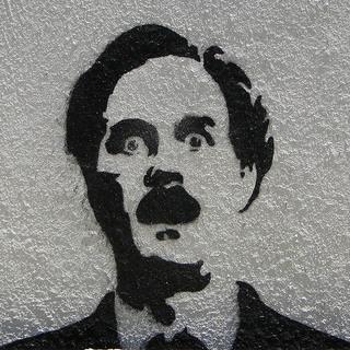 Vasco Bação poză de profil