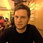 Joao Pedro Delevatti Perassolo profile picture