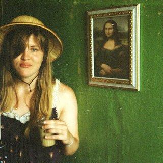 Justine Vernera profilbillede