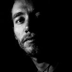 Marco Bevilacqua profile picture