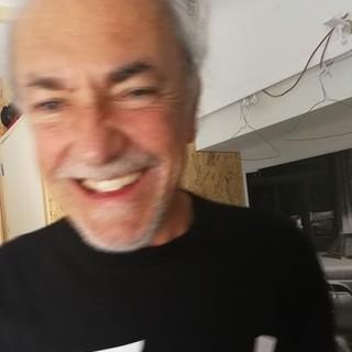 Michael H. CLAES profile picture