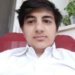 Mr.Pacha profile picture