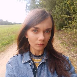 ilze zzz profile picture