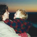 Rachel Griffith profile picture